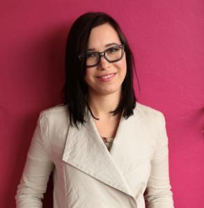Juliette Olah Profile Photo