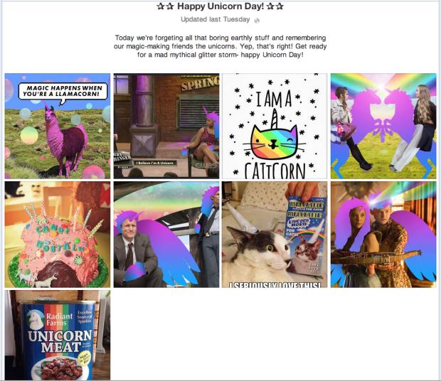 Screen Shot 2014-04-15 at 11.24.38 AM