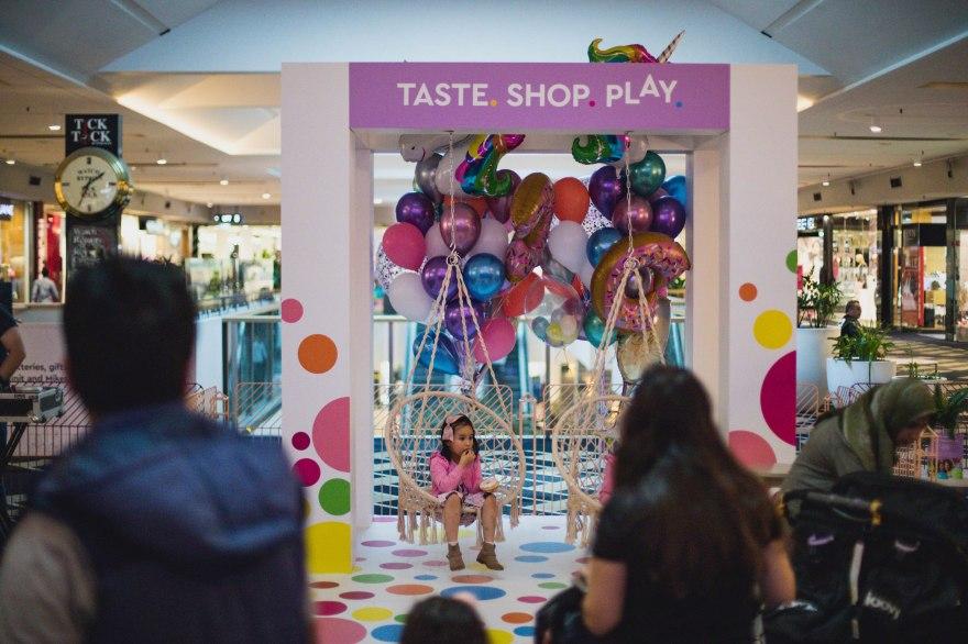 Taste shop play-WESTFIELD-TSP-35